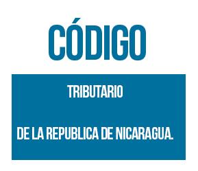 Codigo Tributario Nacional Pdf